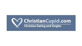 Christian Cupid Review Post Thumbnail