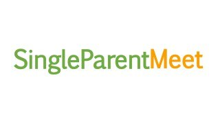 Singleparentmeet Review Post Thumbnail