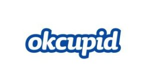 Okcupid Review Post Thumbnail
